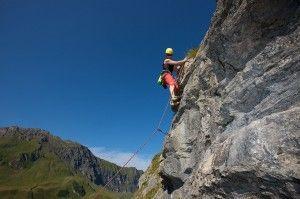 01_Klettern-&-Klettersteig_Sportklettern_Web
