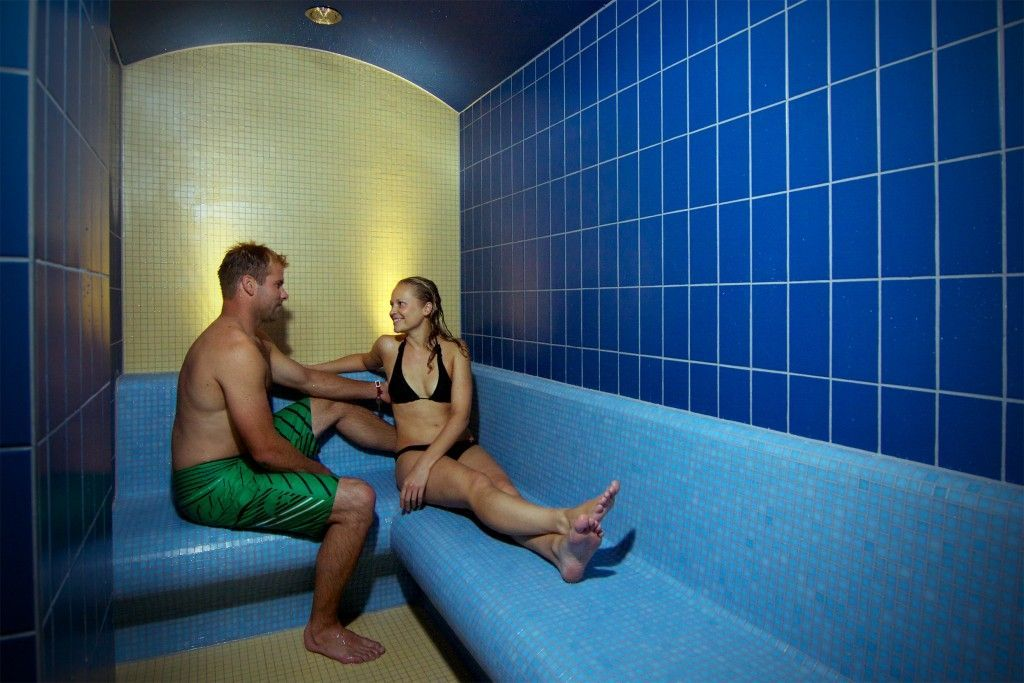 02_Wellness_Aquacenter Kerns_