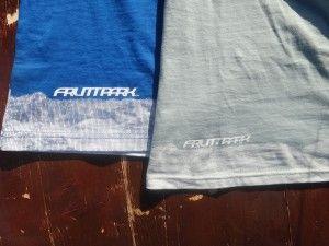 fruttpark-news-tshirt-13