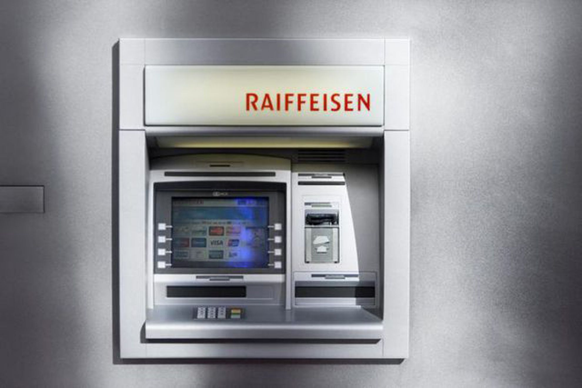 Bankomat_1980