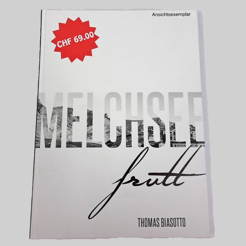 Melchsee-Frutt Biasotto