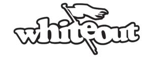 whiteout_logo_white