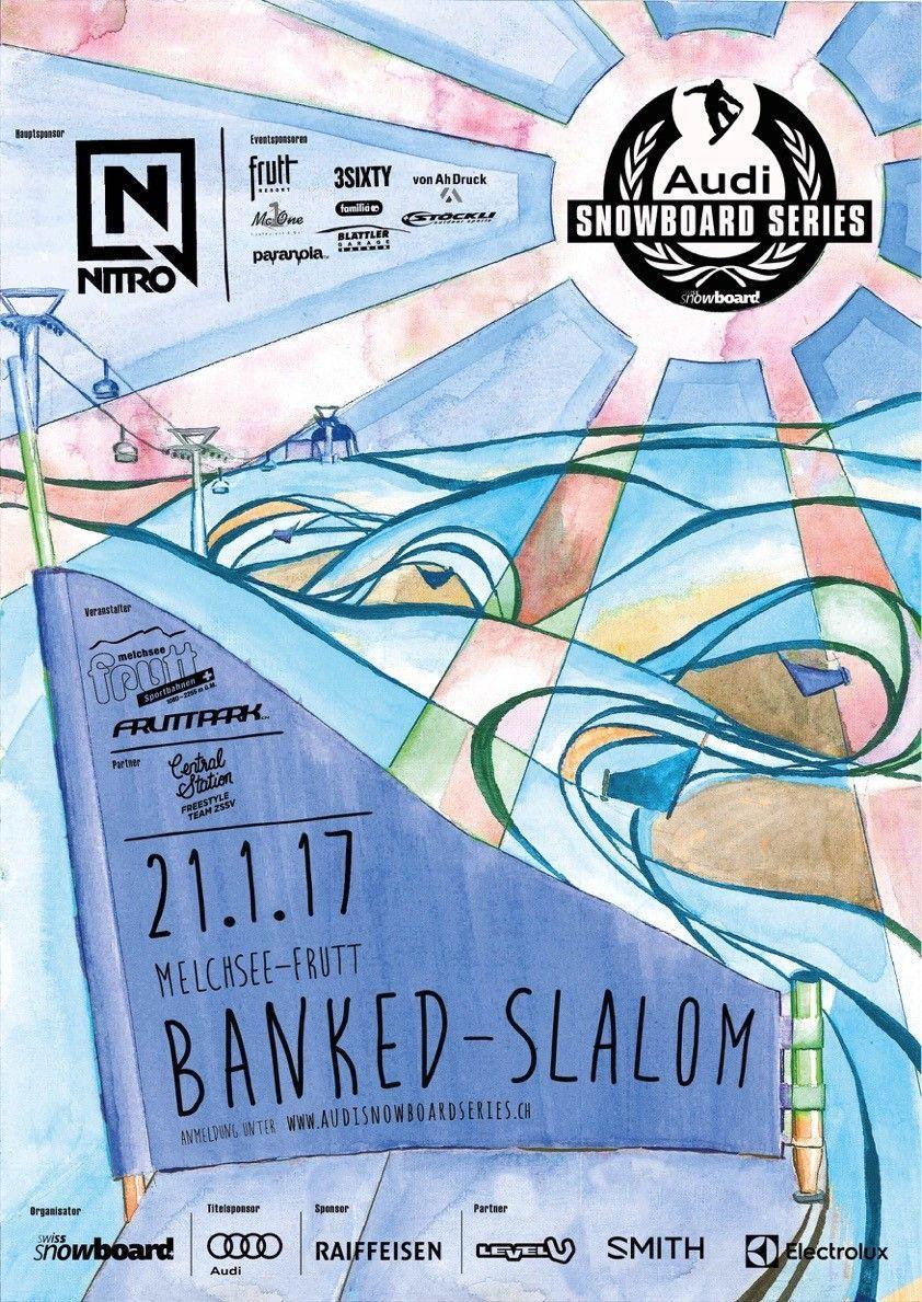 banked-slalom-2017-final